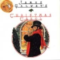 James Galway's Christmas Carol / Royal Philharmonic