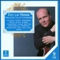 Truls Mork - The Greatest Cello Concertos