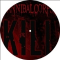 Kill: Anniversary Edition (Picture Disc Vinyl)<初回生産限定盤>