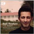 The Return - Rachmaninov, A.Babadjanian [Blu-ray Audio+CD]