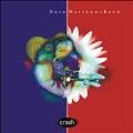 Crash: Anniversary Edition