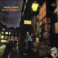 【ワケあり特価】The Rise and Fall of Ziggy Stardust and The Spiders from Mars