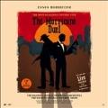 モリコーネ・デュエル~最も危険なコンサート [LP+DVD]<限定盤>