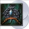 Vain Glory Opera Anniversary Edition<Clear Vinyl>