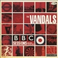 BBC Sessions & Other Polished Turds<Red Vinyl/限定盤>