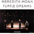 Monk: Turtle Dreams