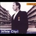 White City [Digipak] [Remastered]