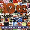 UK Records Singles Collection, The
