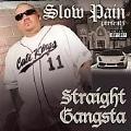 Straight Gangsta [PA] [5/27]