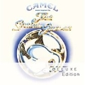 The Snow Goose : Deluxe Edition (GER)