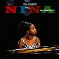Classic The Masters Collection : Nina Simone (GER)