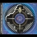 Babylon 5/No Surrender No Retreat