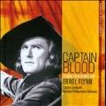 Captain Blood