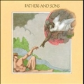 Fathers & Sons [Remaster]