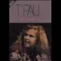 Montreux [CD+DVD]