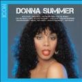 Icon: Donna Summer