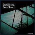 Con - Struct