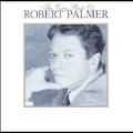 VERY BEST OF ROBERT PALMER