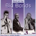 Best Of The Big Bands, The
