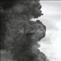 The Civil Wars [2LP+CD]