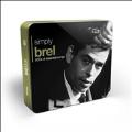 Simply Brel