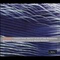 Handel: Concerti Grossi Op.6 No.1, 6, 10, 12, Das Alexanderfest