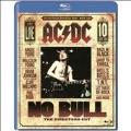 No Bull Live : Plaza De Toros Madrid:Director's Cut
