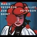 Gilles Peterson: Magic Peterson Sunshine