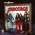 Sabotage<限定盤>
