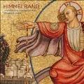 Himelrand [Blu-ray Audio+SACD Hybrid]