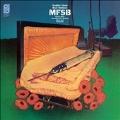 MFSB <限定盤>