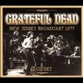 New Jersey Broadcast 1977