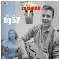 The Year 1957