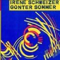 Irene Schweizer & Gunter Sommer
