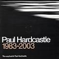 Very Best Of 1983 - 2003