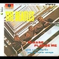 Please Please Me<Limited>