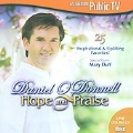 Daniel O'Donnell Hope And Praise