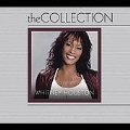 The Collection : Whitney Houston / Whitney / My Love Is Your Love