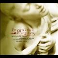 The Music of Pergolesi & Porpora
