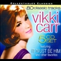 The Very Best of Vicki Carr