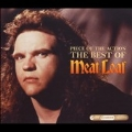 Piece Of The Action:The Best Of Meat Loaf