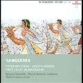 In Flanders' Fields Vol.62 - Tarquinia