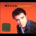 Elvis Rockin'