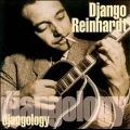 Djangology