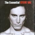 The Essential : Steve Vai