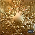 Watch The Throne : Deluxe Version