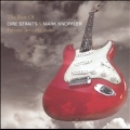 Private Investigations :The Very Best Of Dire Straits And Mark Knopfler<限定盤>