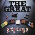 The Great Rock' 'N' Roll Swindle