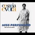 Miss Perfumado : 20th Anniversary