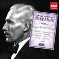 Arturo Toscanini - Complete HMV Recordings<限定盤>